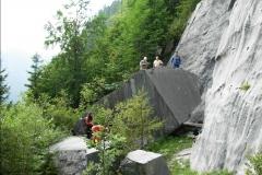 carnic-alps-08