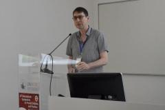 plenary-lecture-02