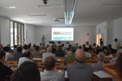 plenary-lecture-03