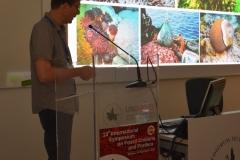 plenary-lecture-04