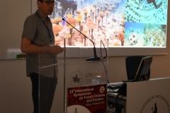 plenary-lecture-05